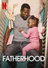 Search netflix Fatherhood