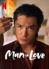 Search netflix Man in Love
